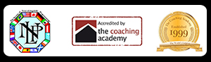 Business Coaching, Personal Coaching, Surrey, Berkshire - KMC Coaching